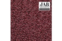 JAB Anstoetz Teppichboden Moto 3619/ 114