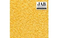 JAB Anstoetz Teppichboden Moto 3619/ 140