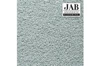JAB Anstoetz Teppichboden, Moto 3563/ 151