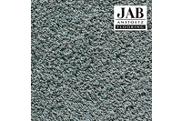 JAB Anstoetz Teppichboden Moto 3619/ 183