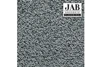 JAB Anstoetz Teppichboden Moto 3619/ 490