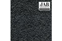 JAB Anstoetz Teppichboden Moto 3619/ 791