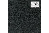 JAB Anstoetz Teppichboden, Moto 3563/ 791