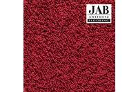 JAB Anstoetz Teppichboden Moto 3619/ 810