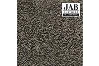 JAB Anstoetz Teppichboden Moto 3619/ 827