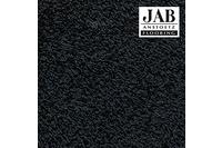 JAB Anstoetz Teppichboden Moto 3619/ 993