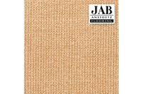 JAB Anstoetz Sisalteppichboden Nature 044