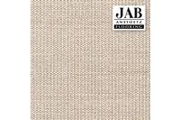 JAB Anstoetz Teppichboden Nature 093