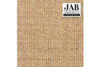 JAB Anstoetz Teppichboden Nature 143
