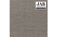 JAB Anstoetz Teppichboden Nature 192