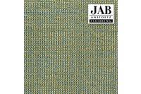 JAB Anstoetz Sisalteppichboden Nature 735