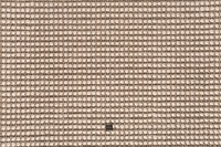 JAB Anstoetz Teppichboden Pebbles 073