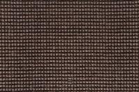 JAB Anstoetz Teppichboden Pebbles 123