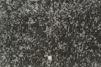 JAB Anstoetz Teppichboden Puna 3724/ 796