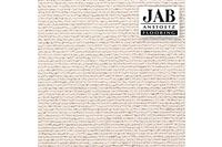 JAB Anstoetz Teppichboden Row 3635/ 292