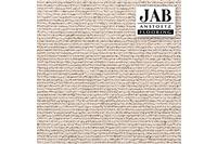 JAB Anstoetz Teppichboden Row 672