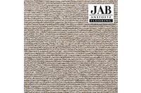 JAB Anstoetz Teppichboden Row 690