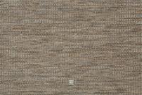 JAB Anstoetz Teppichboden Sands 3722/ 478