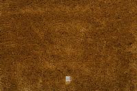 JAB Anstoetz Teppichboden Savanna 3698/ 341