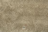 JAB Anstoetz Teppichboden Savanna 3698/ 370