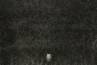JAB Anstoetz Teppichboden Savanna 3698/ 891