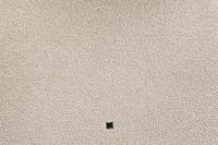 JAB Anstoetz Teppichboden Solo 3663/ 176