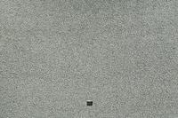 JAB Anstoetz Teppichboden Solo 3663/ 291