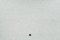 JAB Anstoetz Teppichboden Solo 3663/ 390