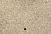 JAB Anstoetz Teppichboden Solo 3663/ 572
