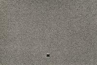 JAB Anstoetz Teppichboden Solo 3663/ 598