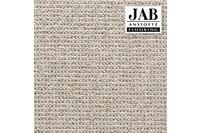 JAB Anstoetz Teppichboden Square 221
