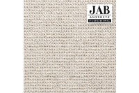 JAB Anstoetz Teppichboden Square 3632/ 270