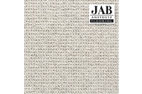 JAB Anstoetz Teppichboden Square 593