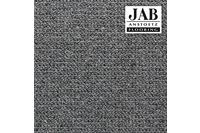 JAB Anstoetz Teppichboden Square 3632/ 890