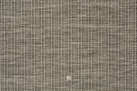 JAB Anstoetz Teppichboden Stone 3721/ 297