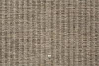 JAB Anstoetz Teppichboden Stone 3721/ 479