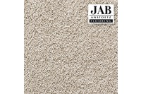 JAB Anstoetz Teppichboden Suite 020
