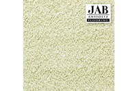 JAB Anstoetz Teppichboden Suite 030