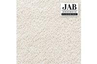 JAB Anstoetz Teppichboden Suite 074