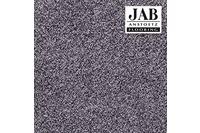 JAB Anstoetz Teppichboden Suite 183