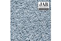 JAB Anstoetz Teppichboden Supreme 3615/ 055