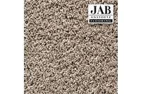 JAB Anstoetz Teppichboden Supreme 3615/ 121