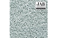 JAB Anstoetz Teppichboden Supreme 3615/ 139