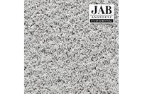 JAB Anstoetz Teppichboden Supreme 3615/ 196