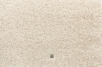 JAB Anstoetz Teppichboden Supreme 3700/ 170