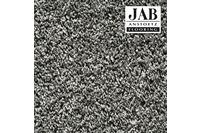 JAB Anstoetz Teppichboden Supreme 394
