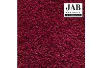 JAB Anstoetz Teppichboden Twin 116