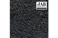 JAB Anstoetz Teppichboden Twin 194