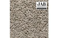 JAB Anstoetz Teppichboden Twin 3622/ 821