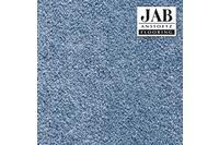 JAB Anstoetz Teppichboden Twinkle 3641/ 156